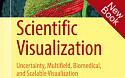 sci-vis-newbook news